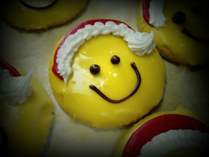 xmas-sug-cookie-smiley