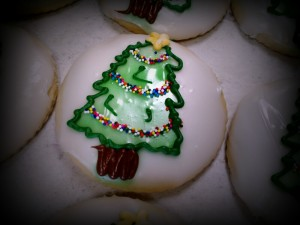 xmas-sug-cookie-tree (1)