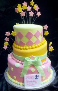 tiered-bday-topsy-turvey